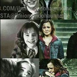 giuly921's Photos, Drawings and Gif Harry Potter