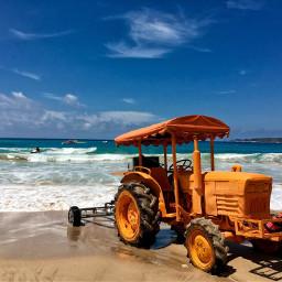 kenting beach summer travel