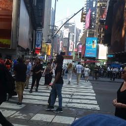 city newyork people photography