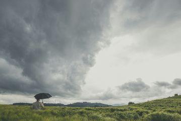 photography travel wildlife switzerland me freetoedit