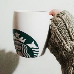 coldnight coffee freetoedit