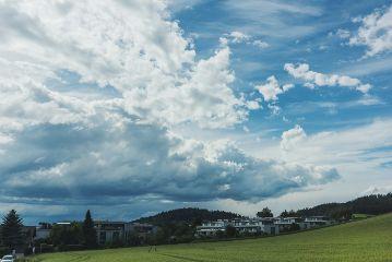 photography switzerland film landscape outdoor