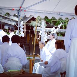 japan kyoto people