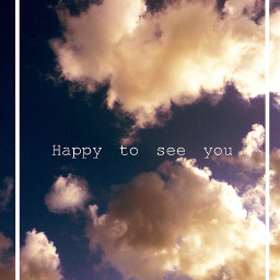 clouds cloudsporn cloudsandsky myphotography lyricsquote