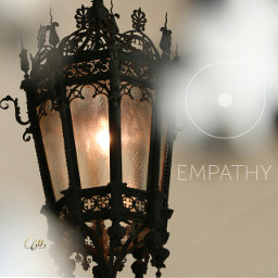 lamp_art empathy clipart playwithpicsart light