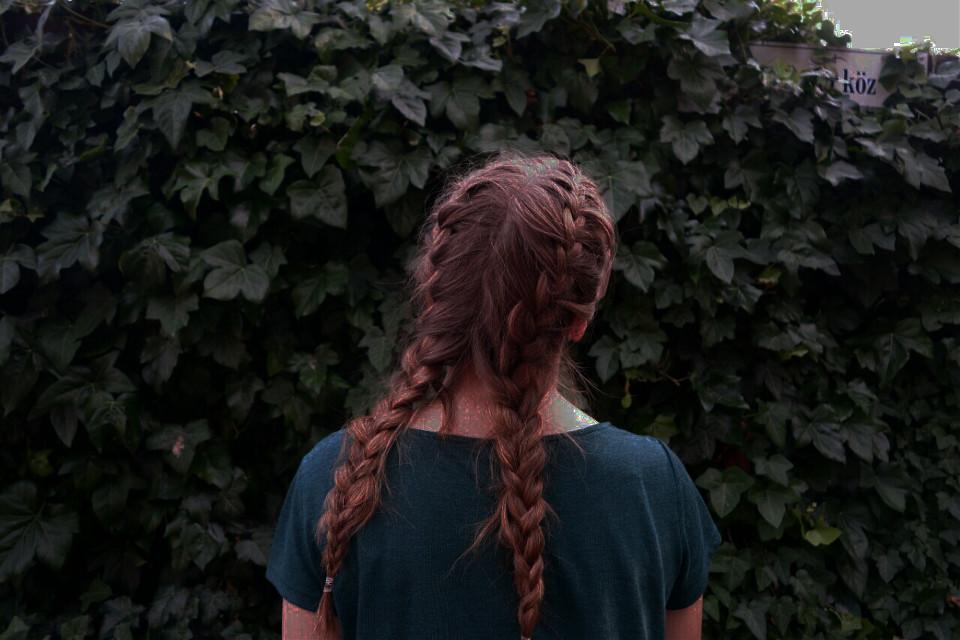 #mood #hair #FreeToEdit
