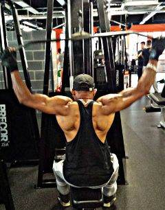 bodybuilding gym fit freetoedit photography