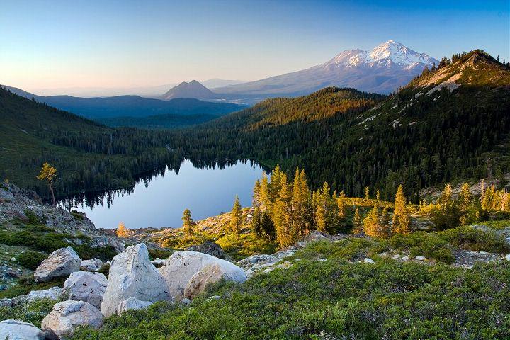 #nature,#landscape