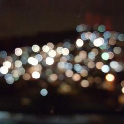freetoedit bokeh lights night up