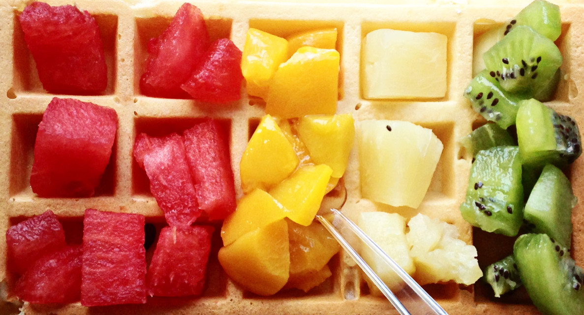 #texture #fruits #colorful #food #eat #freetoedittexture  #FreeToEdit #wppshapes