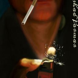sparkle gaslighter people emotion wdpsparklers