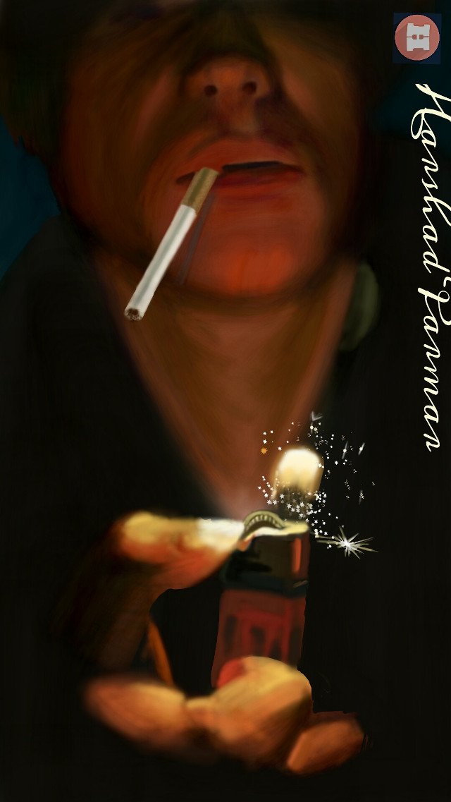 #wdpsparklers#sparkle#gaslighter#people#emotion#digitalart. Thanx in advance for ur likes, votes& repost.