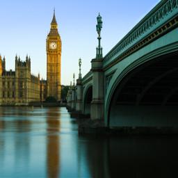 picsart photography landscape landscapephotography london