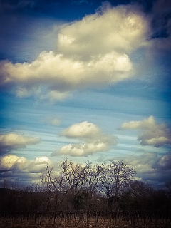 sky cloud nature photography