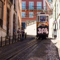 portugal travel interesting