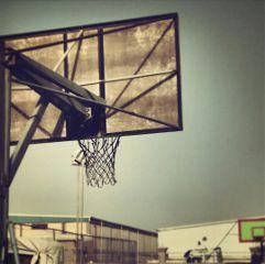 basketball dashboard evening click tonsoffilter freetoedit