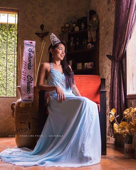 guatemala nikon people queen beauty