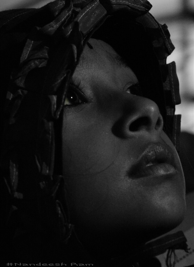 # expression #blackandwhite  #