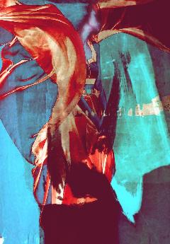 levitate art collage editstepbystep beautifypicsart freetoedit