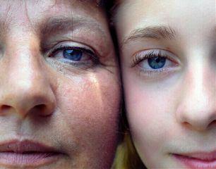 eyes emotions love photography people freetoedit