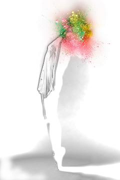antiselfie collage editstepbystep silhouette levitate freetoedit