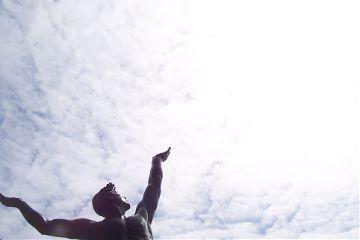 freetoedit statue view sky sculpture
