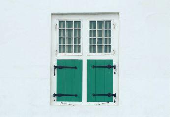 freetoedit window green white photography