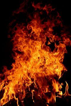 freetoedit fire wppnight colors orange