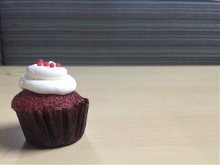 cupcake food foodporn dessert delicious freetoedit