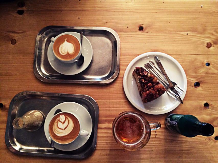 #reera #cafe #amigos #pastel #corazon # befarmaiid #dpccoffeeshop #dpcmorningcoffee