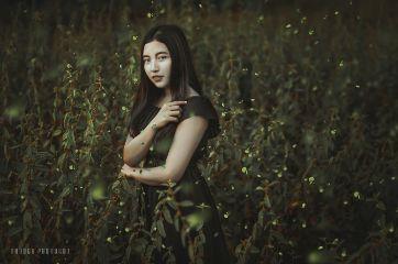 emotions bokeh photography drama indonesiamodel freetoedit
