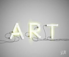 design art artwork neon neonlights wapneonlights freetoedit