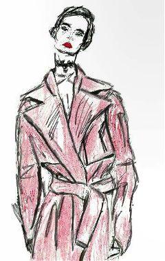 freetoedit costume pink woman fashion