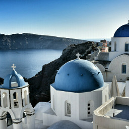 emotions hdr photography greece travel