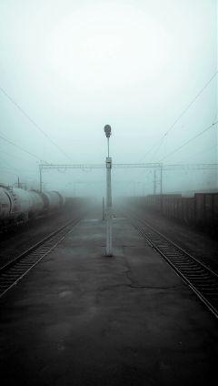 freetoedit railway railroad railwaystation railstation