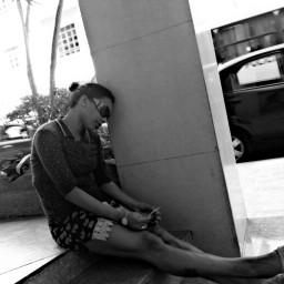 blackandwhite bnw streetphotography street bnw_captures