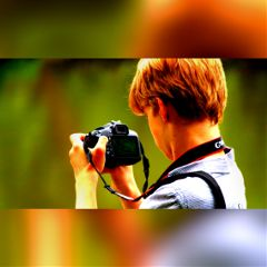 freetoedit fotografie naturephotography