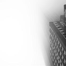 freetoedit building buildingphotography city cityscape