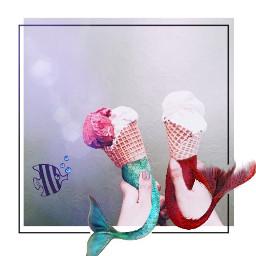 freetoedit icecream remixme
