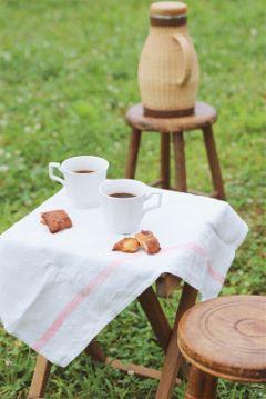 nature coffee freetoedit