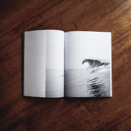 freetoedit book sea texture empty