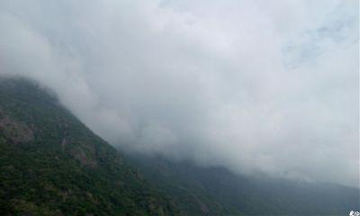 freetoedit clouds hill hillstation