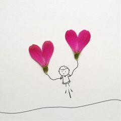 freetoedit drawing draw love ideasandcreativity
