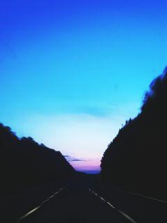 freetoedit travel road