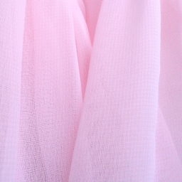 freetoedit tulle pink cute photography