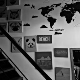 art interesting travel photography blackandwhite bw bw_lover black coffeeshop