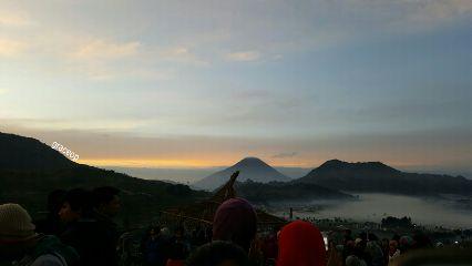 travel photography indonesia