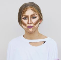 freetoedit digitalmakeup