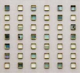 freetoedit wall building architecture windows