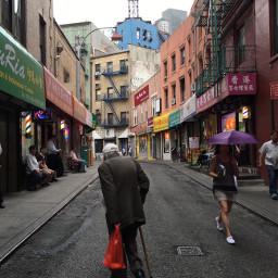 freetoedit photography iphonephotography street streetphotography